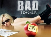 Bad-Teacher-Quotes-300×217