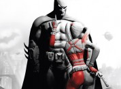opm-arkham-city-517