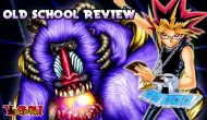 Old School Review: Bazoo the Soul Eater