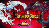 Playmats oficiais HDD