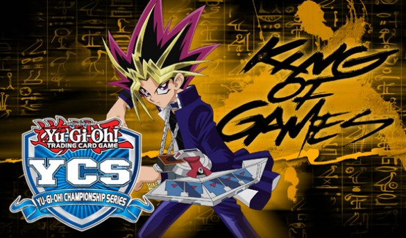 YCS Atlanta – top 32