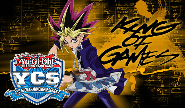YCS Atlanta – Top 4