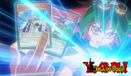 Duelist Alliance: promo Sneak Preview