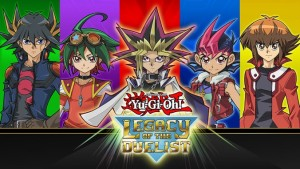 yu-gi-oh-legacy-of-the-duelist-676x380