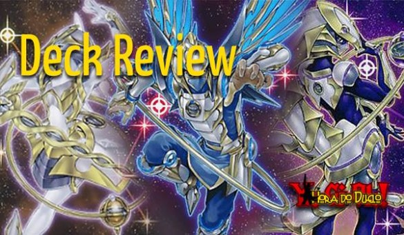 World Championship Review