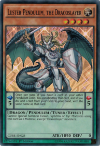 LusterPendulumtheDracoslayer-CORE-EN-SR-1E